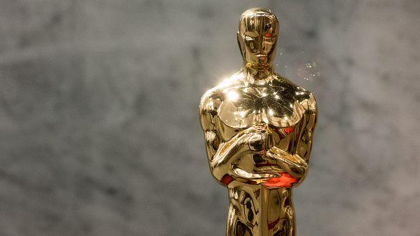 """""""بوهيميان رابسودي"""" و""""النائب"""" وأفلام أخرى مرشحة لجوائز الأوسكار 2019"""