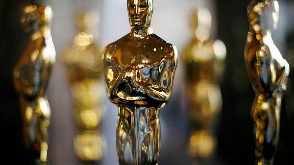 Oscar'a aday filmler açıklanıyor