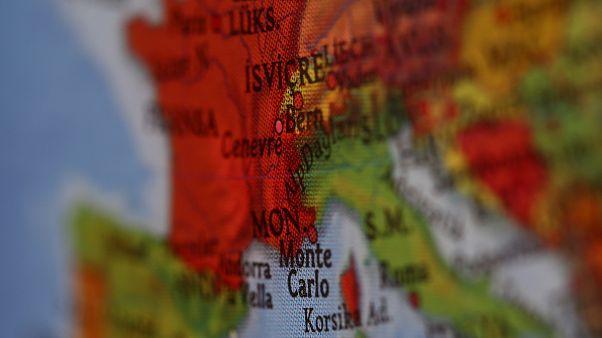 İtalya ve Fransa arasında 'sömürge' krizi