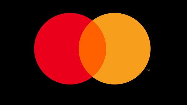 União Europeia aplica multa de 570 milhões de euros à Mastercard