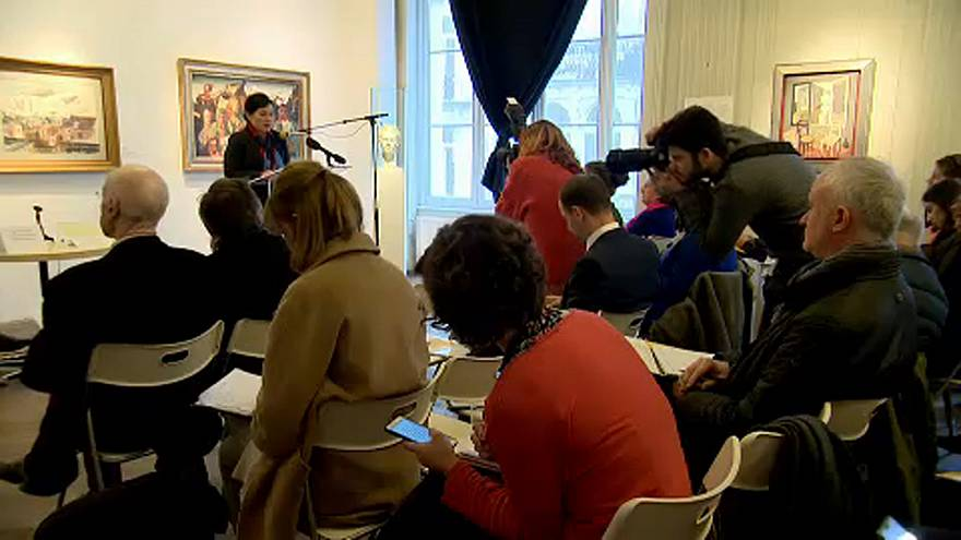 استطلاع: معاداة السامية بأوروبا في ازدياد