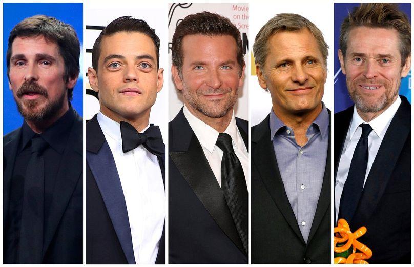 Oscar Adayları Açıklandı Roma Ve The Favourite 10 Dalda Yarışacak