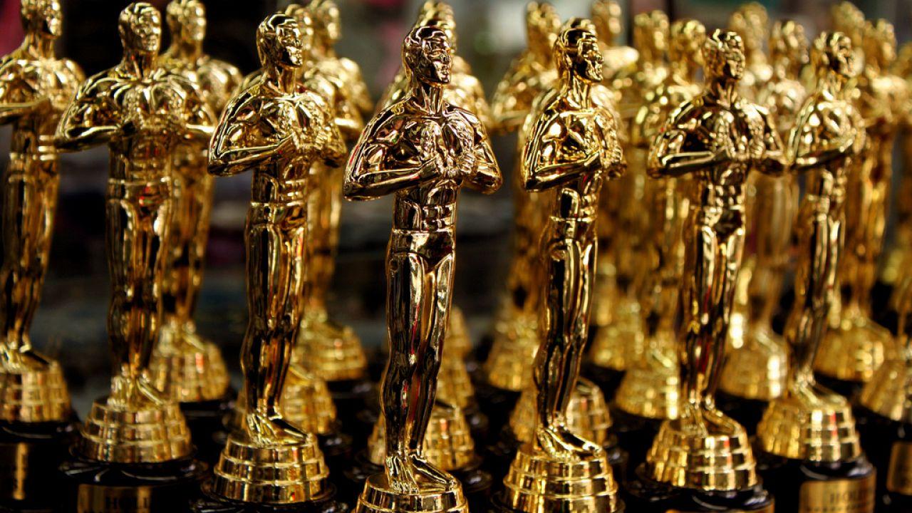 """Oscar: 10 nomination per """"Roma"""" e """"La favorita"""""""
