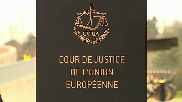 Европейский суд против религиозной дискриминации