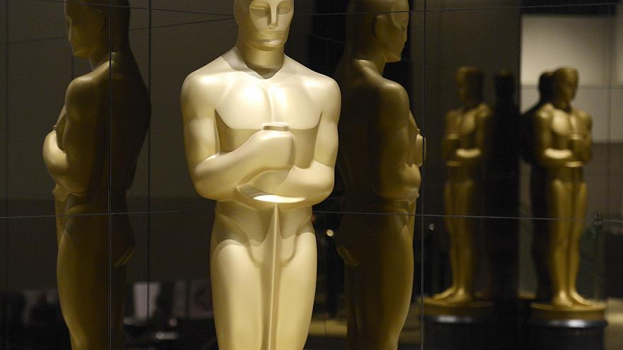 Watch: 2019 Oscar nominations announced
