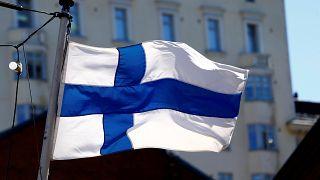 Finlandiya vizesi nasıl alınır?