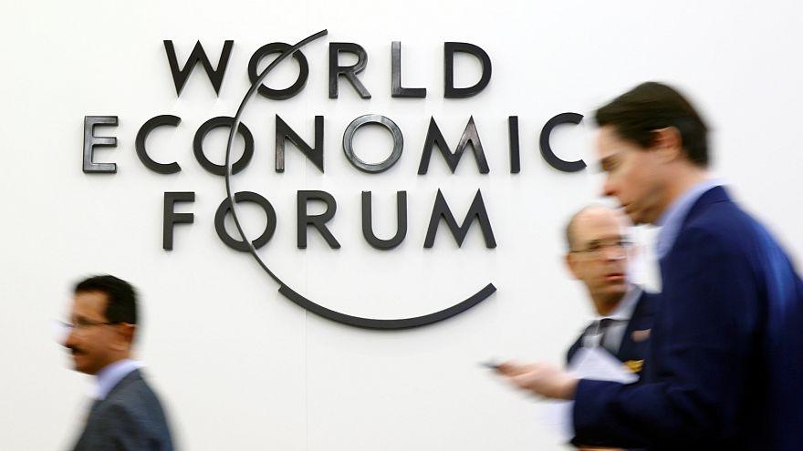 """Давос-2019, день четвёртый: о глобализации и """"экономической революции"""""""