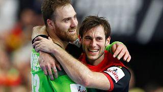 Mehr als 10 Millionen Zuschauer - Warum ist Deutschland im Handball-Fieber?
