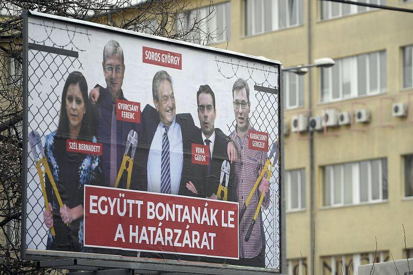 MTI/Kovács Tamás