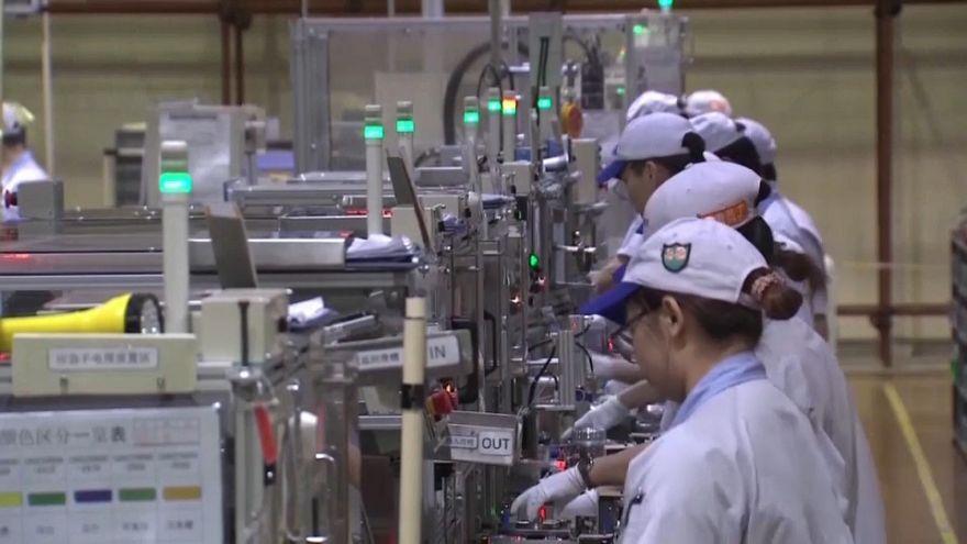 OIT apresenta relatório sobre o futuro do trabalho