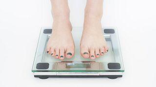 للنساء فقط.. طولك ووزنك قد يطيل عمرك إلى التسعين