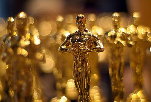 Oscar: a legjobb idegen nyelvű filmek