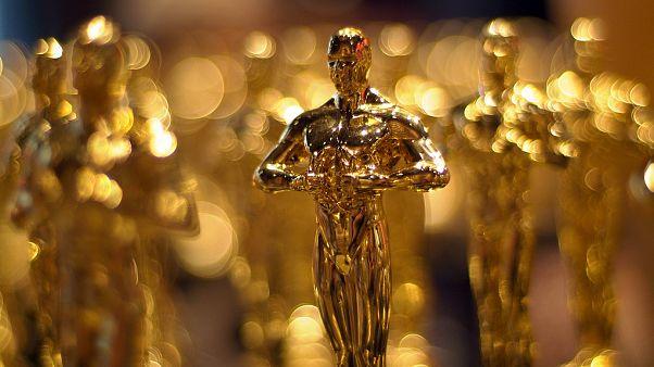 Óscares: nomeados para Melhor Filme Estrangeiro