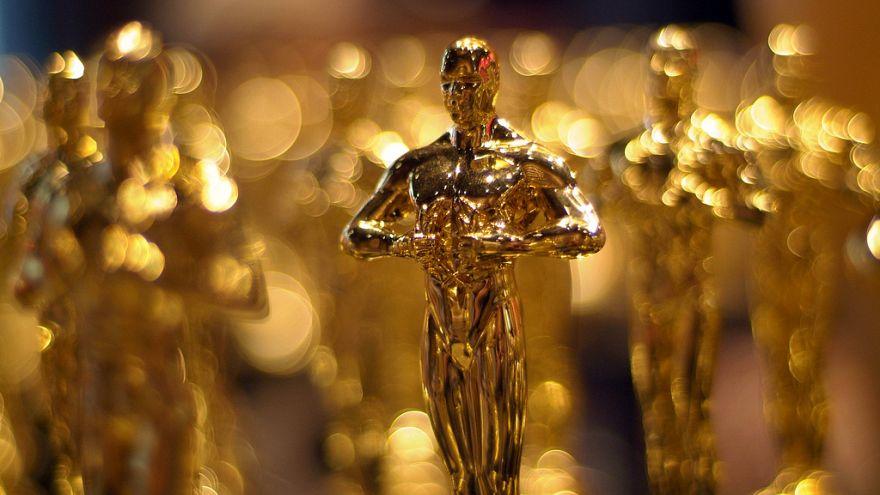 Oscars : les nominations pour le meilleur film étranger