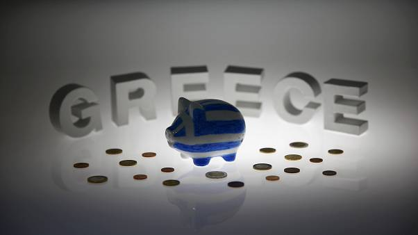 Θεσμοί: «Κόκκινα» δάνεια και «Εστία» αλά Κυπριακά  για πρώτη κατοικία