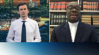 R.D.Congo : Tshisekedi, une entente au sommet
