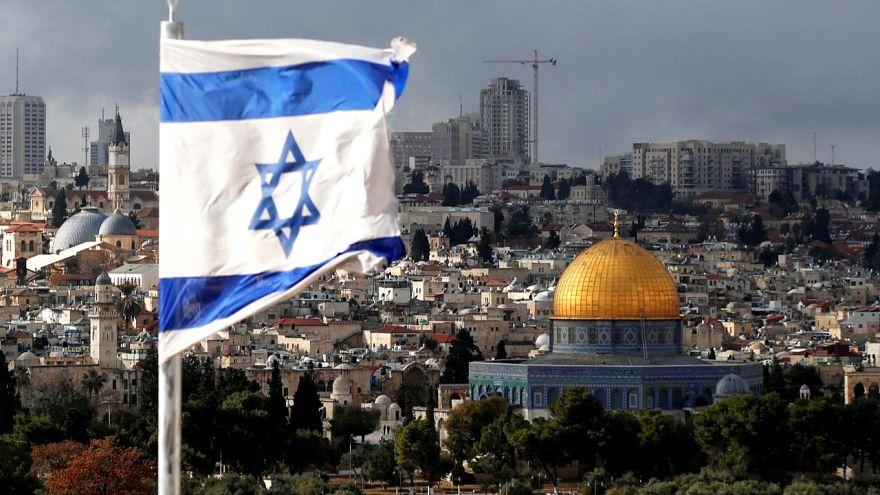 Doğu Akdeniz'deki doğalgaz rezervleri İsrail'in Arap komşuları ile ilişkilerini nasıl etkiledi?