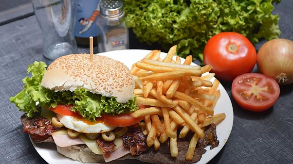 Ποιες ειναι οι νέες συμβουλές προς τους Γάλλους για μια πιο υγιεινή ζωή;