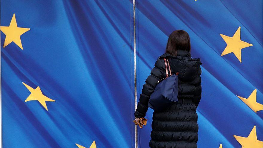 AB'den kritik 'Altın vize' raporu: 'Güvenlik açığına neden olabilir'