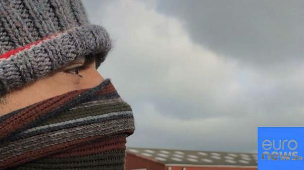 'In Calais, a dog ruined my life' | An asylum seeker's perspective