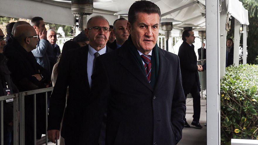 Mustafa Sarıgül CHP'den neden istifa etti