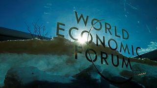Populismo e protecionismo ensombram Davos