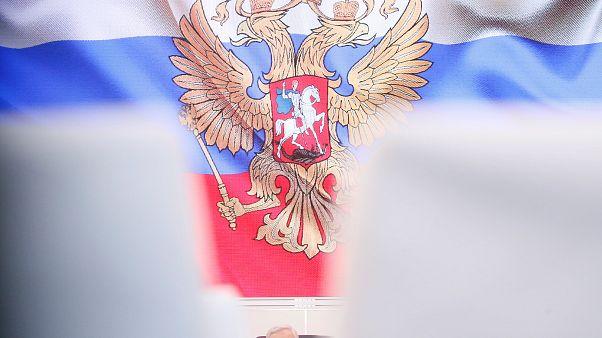 روسیه نسبت به دخالت نظامی آمریکا در ونزوئلا هشدار داد
