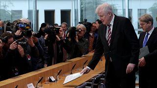 Almanya'ya yapılan sığınma talebi azaldı, Türkiye'den yapılan başvurular arttı