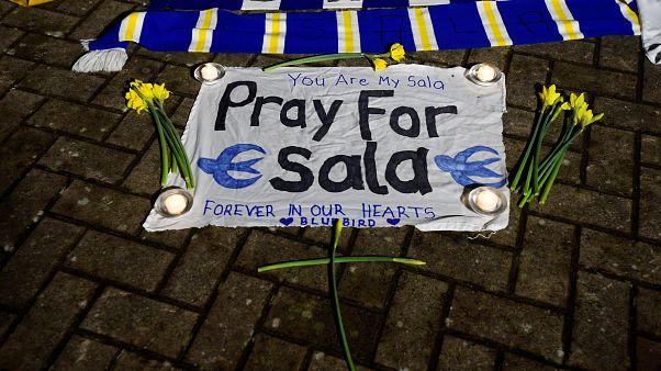 El presidente del Cardiff City niega que organizaran el vuelo de Emiliano Sala