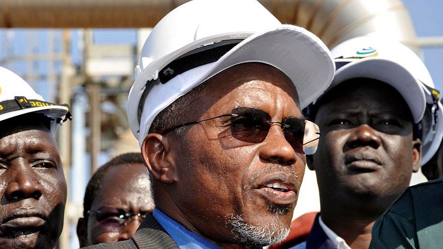 Sudan Türkiye, Rusya ve BAE'nin buğday ve petrol yardım teklifini kabul etti