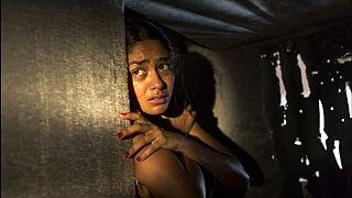 "Filme indiano ""Love Sonia"" aborda tráfico sexual"