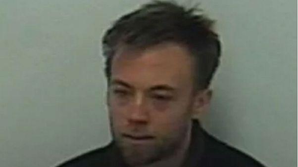 British man who killed date in speedboat crash hands himself in to police in Georgia