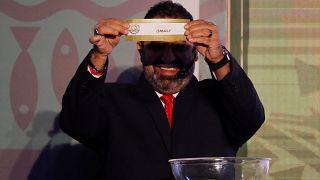 استبعاد الإسماعيلي المصري من دوري أبطال أفريقيا بسبب شغب جماهيره