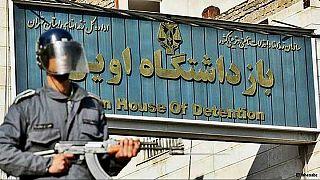 عفو بین الملل: سال ۲۰۱۸ «سال ننگآور» برای ایران بود