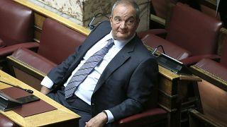 Κ.Καραμανλής: Η κυβέρνηση όφειλε να σεβαστεί την ευαισθησία της μεγάλης πλειοψηφίας των πολιτών