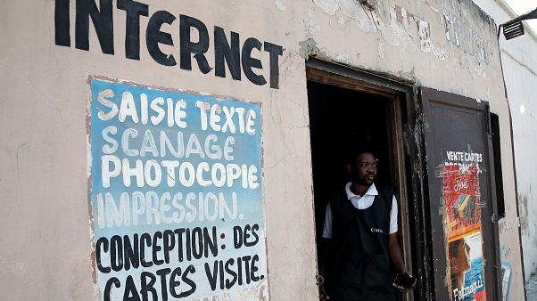 Kein Internet - kein Widerstand? Afrikas Regierungen nutzen Shutdowns als Waffe gegen Aktivismus