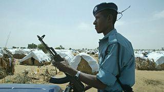 مقتل ضابط مخابرات سوداني في مواجهات مع الجيش ببور سودان