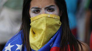 كيف يتعامل زعماء العالم مع ما يحصل في فنزويلا؟ تعرف على أبرز ردود الأفعال الدولية