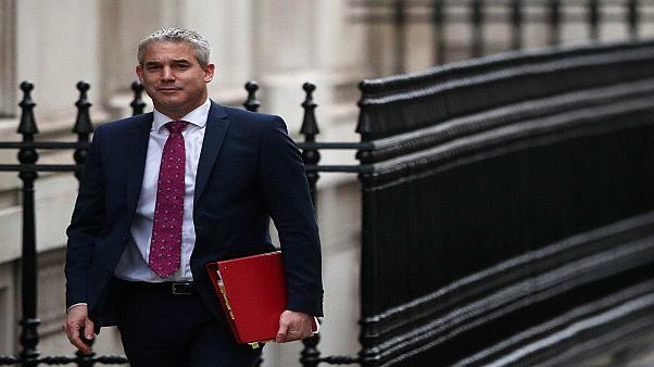 بريطانيا تأخذ على محمل الجد تحذير إيرباص بشأن بريكست دون اتفاق