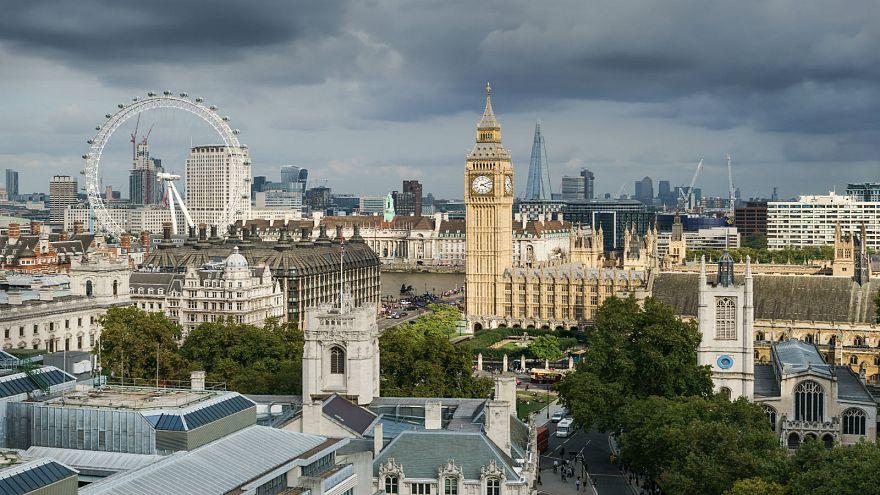 لندن على رأس قائمة أكثر المدن جاذبية.. تعرف على البقية