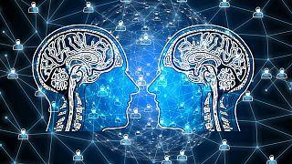 هوش انسانی یا هوش مصنوعی؛ غالب و مغلوب کدامند؟