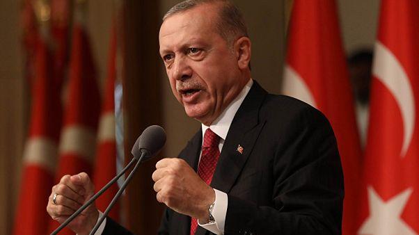 Erdoğan - Putin zirvesinde gündeme gelen Adana mutabakatı nedir? Neden yeniden masaya yatırılacak?