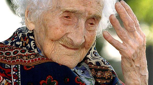 Alzheimer tedavisinde yeni umut: Gelişimi ilk belirtiler görülmeden yıllar önce izlenebilecek