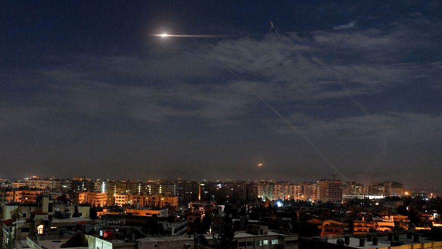مقتل 3 أشخاص وإصابة آخرين في انفجار دراجة نارية مفخخة شمال غرب سوريا