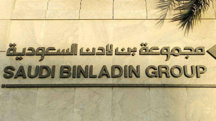 مصادر: السعودية أفرجت عن رئيس مجموعة بن لادن السابق بصورة مؤقتة