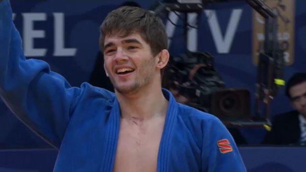 Manuel Lombardo.