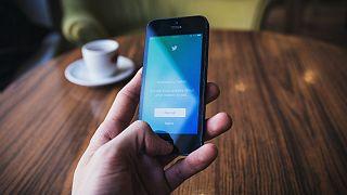 Twitter'dan yeni uygulama: 'Original tweeter' logosu mesajı ilk paylaşanı ifşa edecek