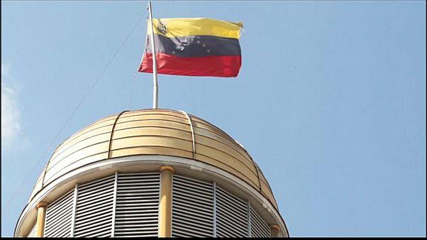 Cosa perde Mosca con la presidenza di Guaido' in Venezuela?
