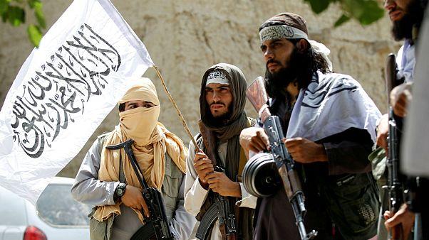 دو توافق در مذاکرات قطر؛ ملا برادر نماینده طالبان شد
