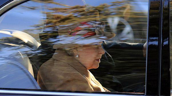 بحران برکسیت؛ پیام ملکه الیزابت به سیاستمداران بریتانیایی